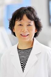 Dr. Loning Fu