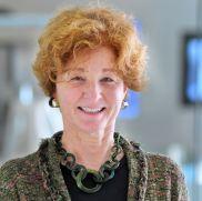 Dr. Marta Fiorotto