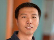 Dr. Zheng Sun