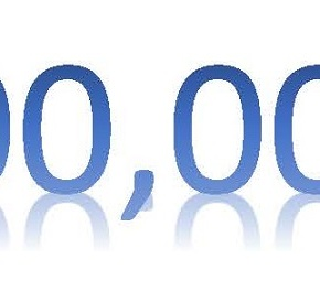 A Milestone for From theLabs