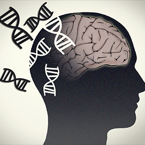 This two-step approach can expedite finding answers to complex geneticconditions