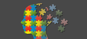 How infrequent seizures may lead to persistent memory loss in Alzheimer'sdisease